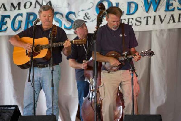 ramona-bluegrass-festival-band3